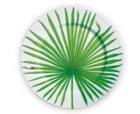 Taitu FREEDOM Platzteller Ø 31 cm, schmale Blätter