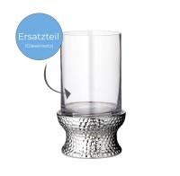 Ersatzglas für 7050
