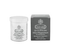 EDZARD QualiPolish Silber-Pflegeschaum mit Anlaufschutz, Inhalt 200 Gramm